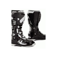 Predator Adventure Boot