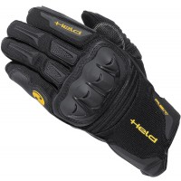 Sambia ADV Glove by Held