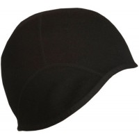 Helmet Liner