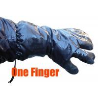RainOff 1 Finger Overgloves