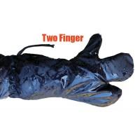 RainOff 2 Finger Overgloves