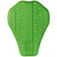 Back Protector for Jackets