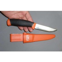 Bahco Utility Knife