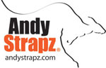 Andy Strapz